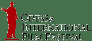 Одеса_logo