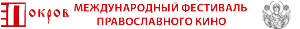 Покров_logo