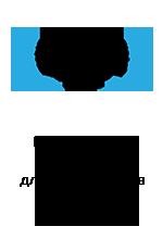 wiz-art_logo