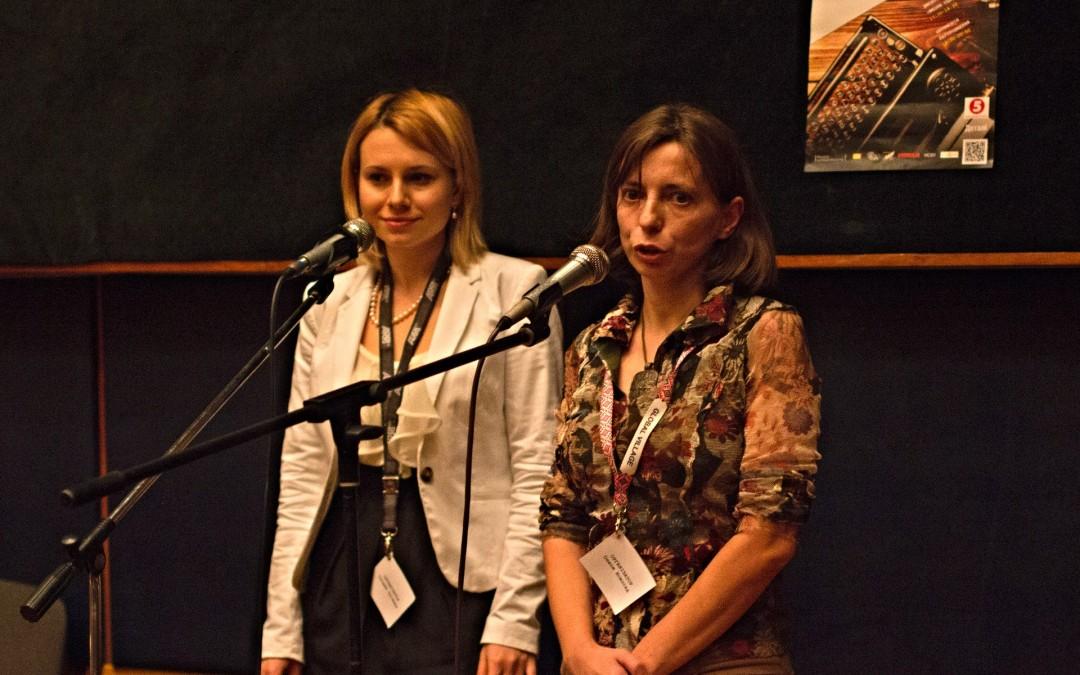 Наші в Голлівуді: досвід навчання української сценаристки у Лос-Анджелесі