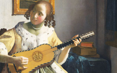 vermeer-and-music-the-art-of-love-and-leisure-2