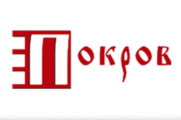 6-8 жовтня в Києві відбудеться фестиваль Покров
