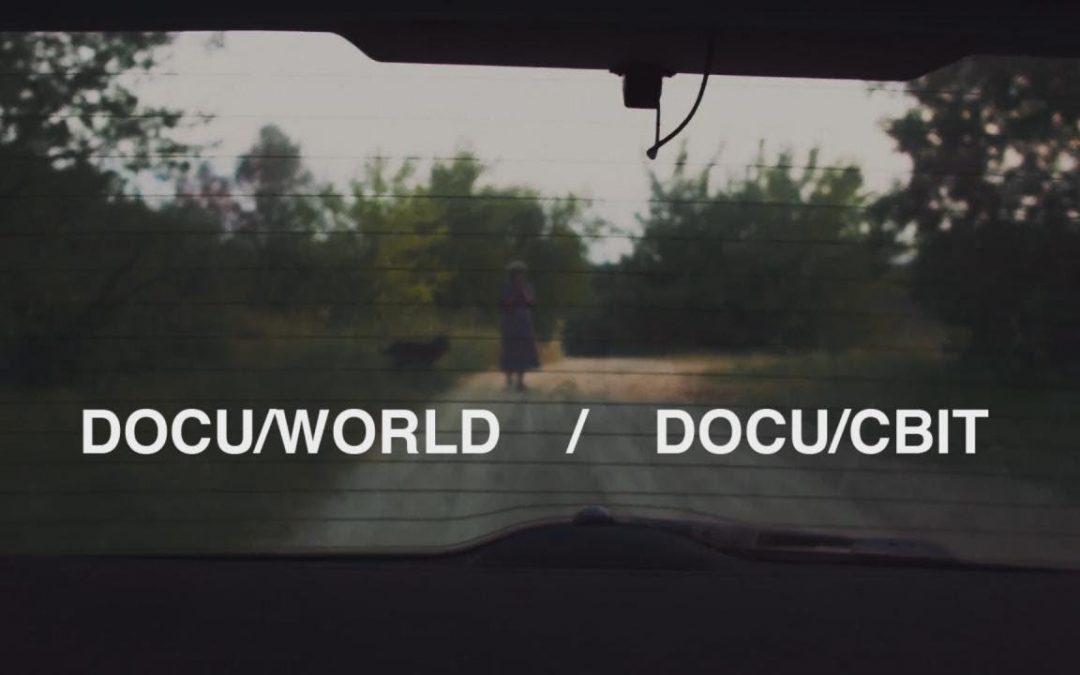 DOCU/СВІТ: принижені та зневажені