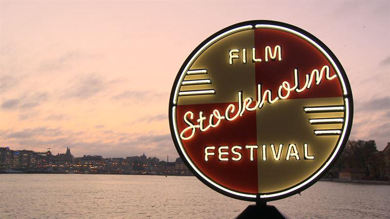 Кінофестиваль у Стокгольмі: від Голівуду до арт-хаузу
